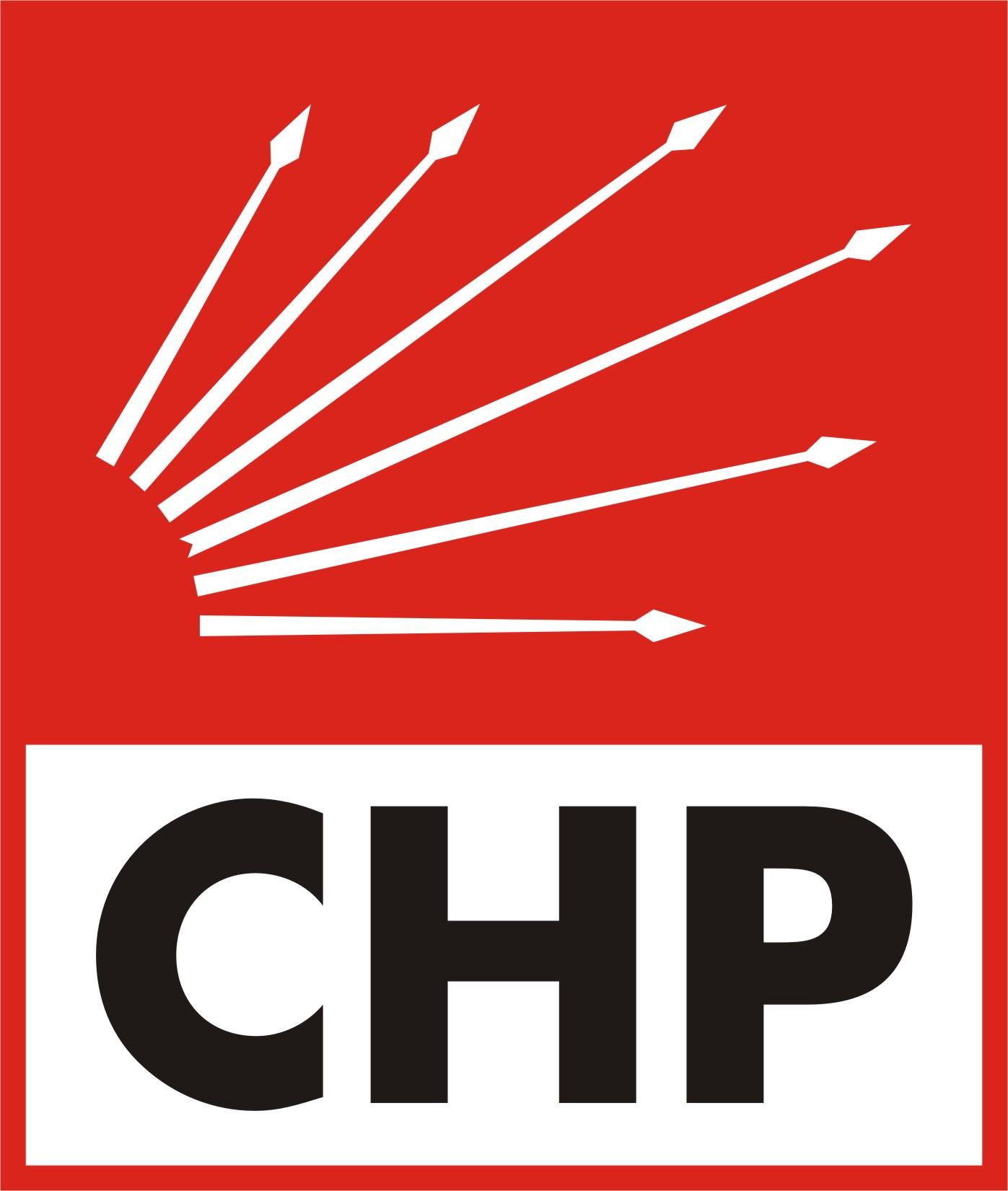 Genel seçimler yapıldı Chp 395 vekil çıkardı