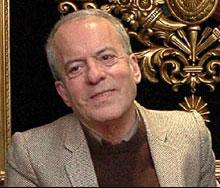Tiyato ve sinema sanatçısı, yönetmen, yazar Hadi Çaman (65), Kadıköy'deki Doğa Huzur ve Bakımevi'nde hayatını kaybetti. tarihte bugün