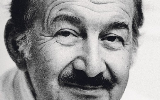 Öykü ve oyun yazarı Haldun Taner İstanbul'da öldü. Taner;