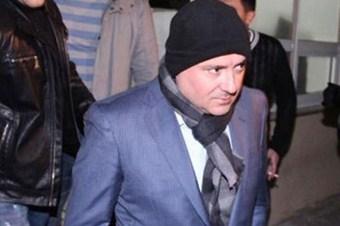 Halkbank eski genel müdürü dahil sekiz tahliye