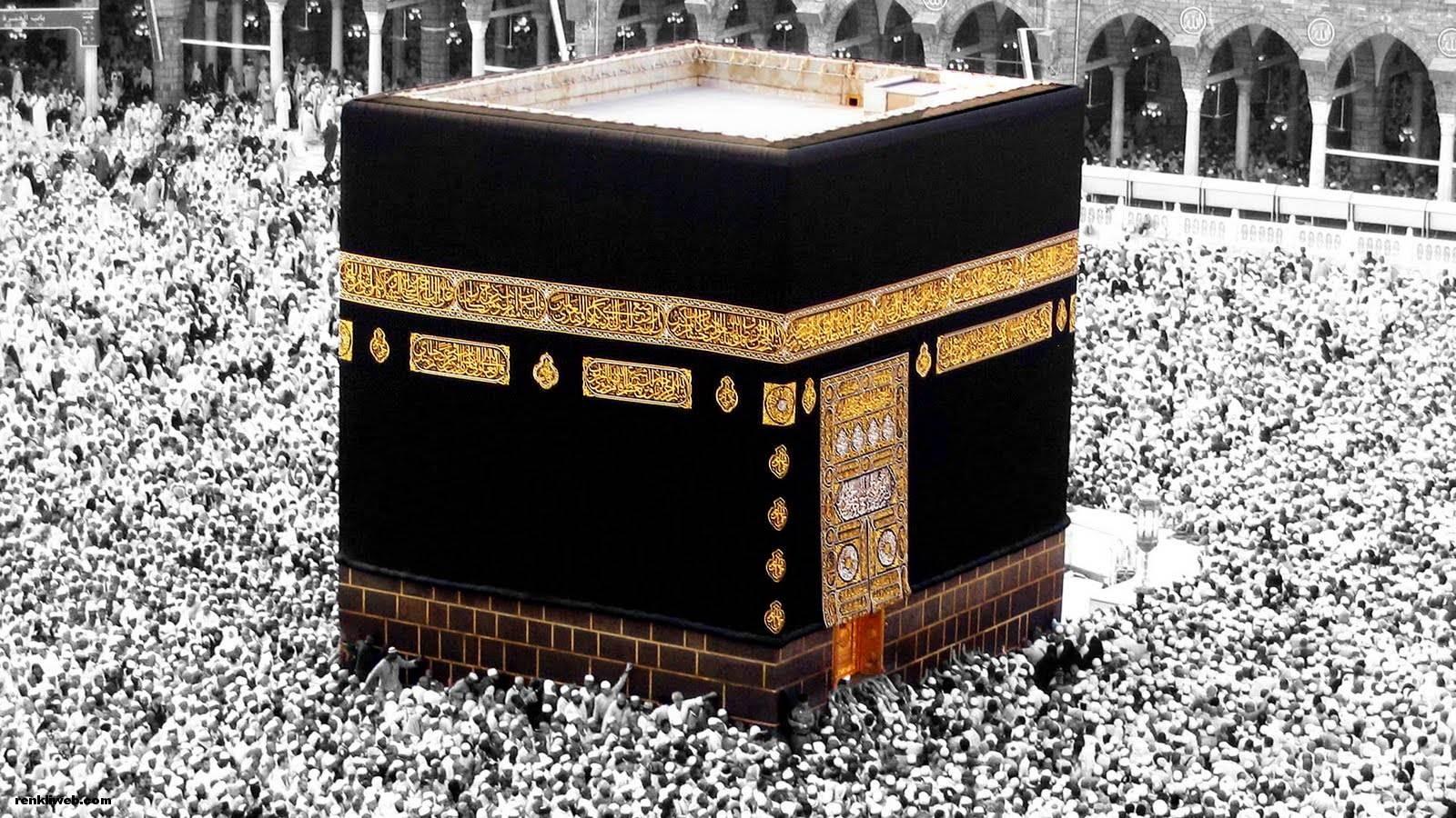 Hazreti Muhammed veda hutbesi ve ölümü