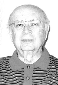 Türk akademisyen, yazar ve senatör İlhan Arsel öldü. tarihte bugün