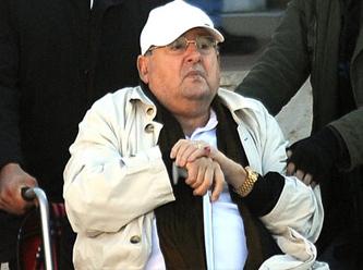 Jitemi kurduğunu iddia eden Arif Doğan hayatını kaybetti