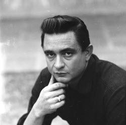 Johnny Cash doğum günü