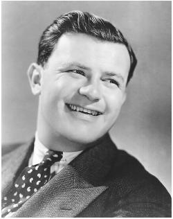 Joseph Leo Mankiewicz hayatını kaybetti