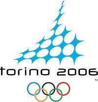 20. Kış Olimpiyatları Oyunları, İtalyanın  Torino şehrinde başladı. tarihte bugün