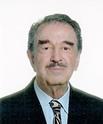 Maliye Eski Bakanı Profesör Doktor Besim Üstünel tedavi gördüğü hastanede vefat etti. tarihte bugün