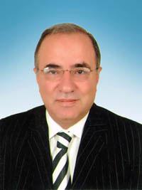 Milletvekili Ferit Mevlüt Aslanoğlu öldü