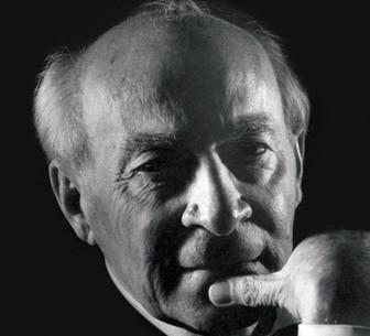 Çağdaş tiyatromuzun temelini atan ve geliştiren Muhsin Ertuğrul İzmir'de öldü. tarihte bugün