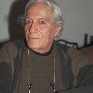 Özgür Gündem gazetesi yazarı Musa Anter Diyarbakır'da öldürüldü. tarihte bugün