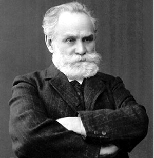 Image result for Pavlov