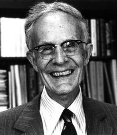 Nobel ödüllü Theodore Schultz öldü