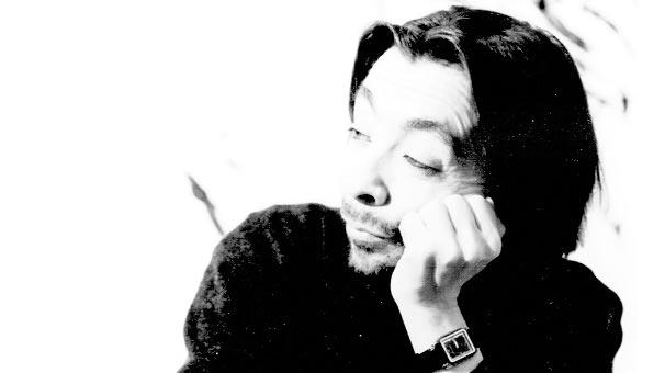 Ressam Mehmet Gün hayatını kaybetti