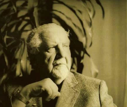 Ressam Nejat Melih Devrim öldü