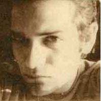 Şair,Ressam ve yazar Mustafa Irgat tarihte bugün
