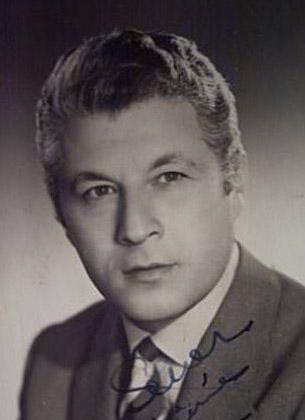 Yönetmen, tiyatro, sinema ve dizi sanatçısı Kenan Pars İstanbul'da 88'inci doğum gününde vefat etti. tarihte bugün