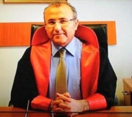 Savcı Mehmet Selim Kiraz öldürüldü