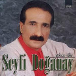 Halk müziği ve fantezi müzik sanatçısı Seyfi Doğanay hayatını kaybetti. tarihte bugün