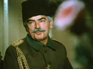 Hayati Hamzaoğlu, Türk sinema oyuncusu  tarihte bugün