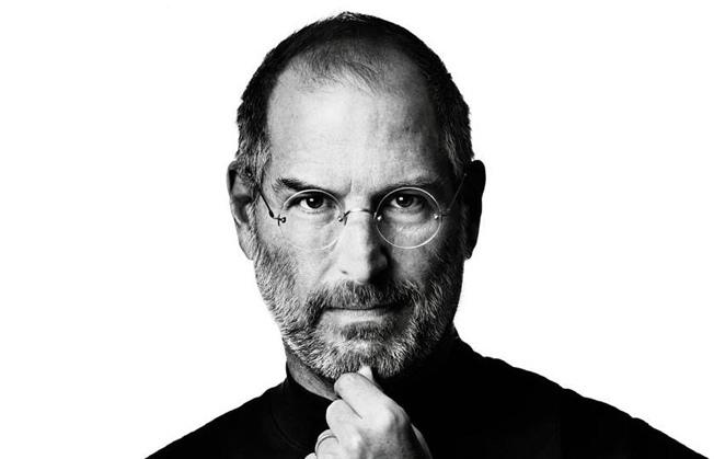 Bilgisayar sistemlerinin yaratıcılarından, ABD'li, Apple Computer'ın kurucu ortağı Steve Jobs doğdu. tarihte bugün