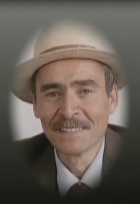 Tiyatro Sanatçısı Oktay Sözbir öldü