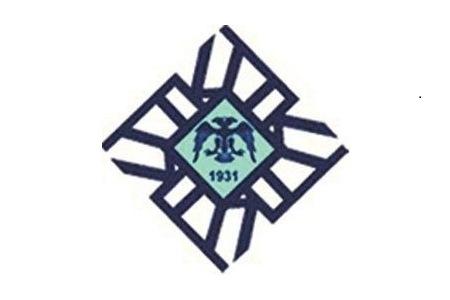 Türk Tarihi Tedkik Cemiyeti (Türk Tarih Kurumu) kuruldu.  tarihte bugün
