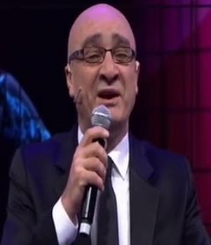 Türk halk müziği sanatçısı Bilal Ercan öldü