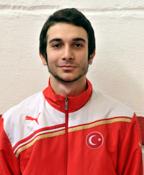 Türk sporcu Seyithan Akbalık müsabakada öldü