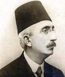 Osmanlı İmparatorluğu'nun 36. ve son padişahı VI. Mehmed Vahideddin doğum günü. tarihte bugün