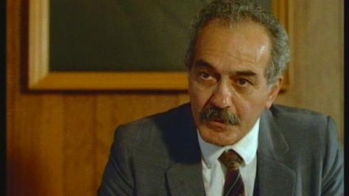 Fikret Hakan, Türk sinema oyuncusu tarihte bugün