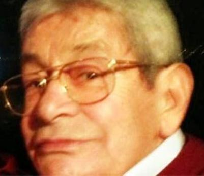 Bizimkiler, Perihan Abla dizilerinin yapımcısı, eski tiyatro oyuncusu Güner Namlı tarihte bugün