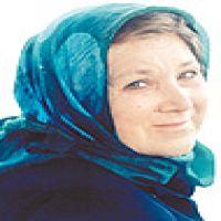 Yazar Afet Ilgaz tarihte bugün