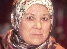 Yazar Afet Ilgaz vefat etti