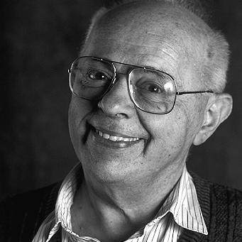 Yazar Stanislaw Lem öldü