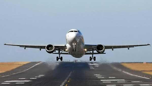 Selahaddin Eyyubi Yüksekova Havalimanı açıldı