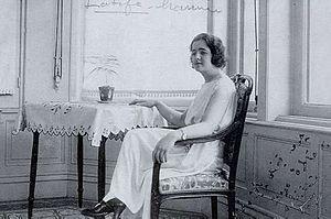 Atatürk Latife Hanımla evlendi