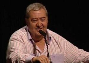 Oyuncu ve seslendirme sanatçısı Osman Gidişoğlu hayatını kaybetti. tarihte bugün