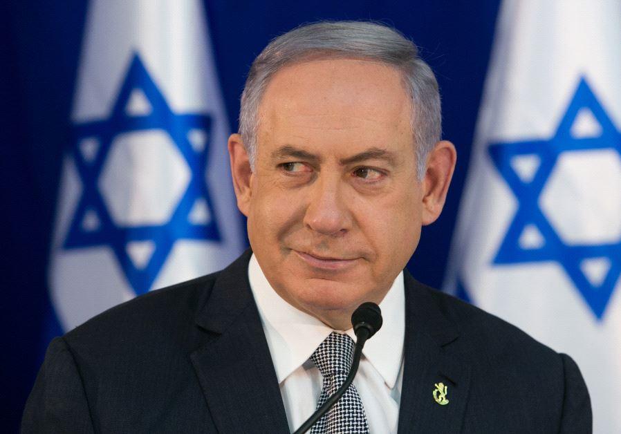 ABD Kudüsü İsrailin Başkenti Olarak Tanıdı