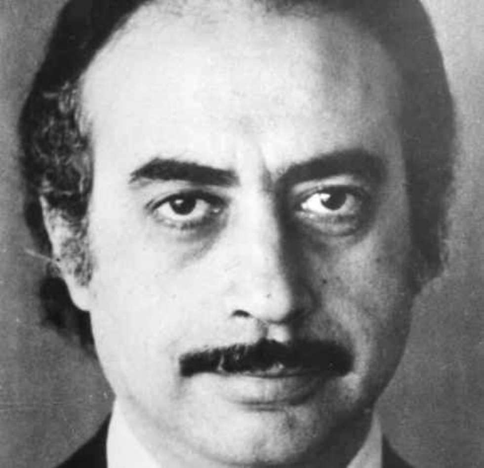 Abdi ipekçi, yazar, gazeteci (ÖY-1979) tarihte bugün