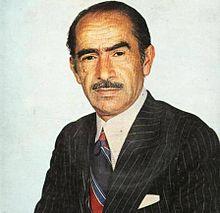Abdullah Yüce, Türk müziği sanatçısı (DY-1920) tarihte bugün