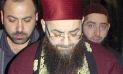 Cübbeli Ahmet olarak tanınan Ahmet Mahmut Ünlü, kamuoyunda Karagümrük çetesi olarak bilinen suç örgütüne yönelik yürütülen soruşturma kapsamında tutuklandı. tarihte bugün