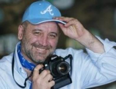 Gazeteci Savaş Ay öldü