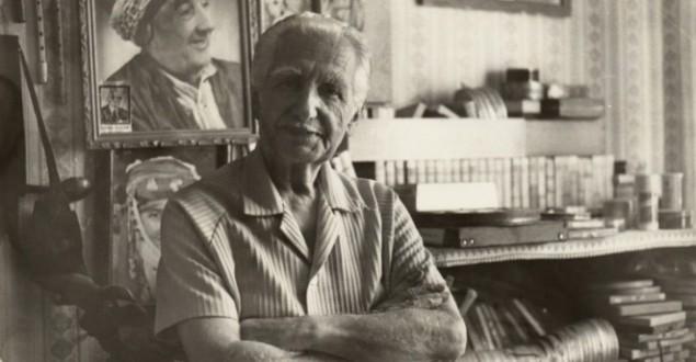 adi Yaver Ataman ölüm tarihi