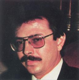 Adnan Kahveci, siyasetçi ve devlet adamı (ÖY-1993) tarihte bugün