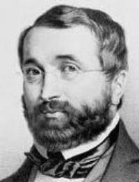 Adolphe Adam, Fransız besteci (ÖY-1856) tarihte bugün