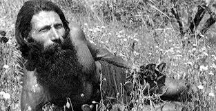 Ahmet Bedevi, Manisa Tarzanı olarak tanınan Kurtuluş Savaşı na da katılmış, çevreci (DY-1899) tarihte bugün