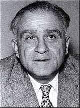 Şair ve yazar Ahmet Hamdi Tanpınar, 23 haziran 1901 tarihinde İstanbul'da doğdu. tarihte bugün
