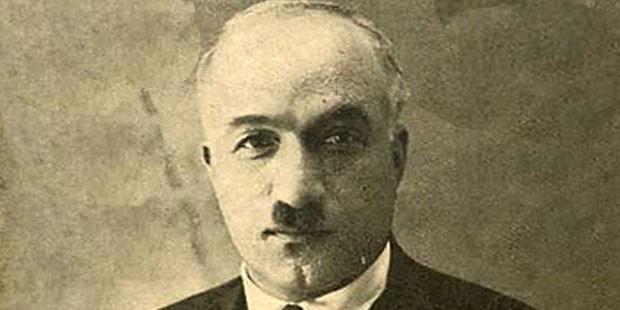 Ahmet Haşim ölüm tarihi