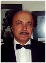 Türk musikisi ustalarından Ahmet Hatipoğlu vefat etti. tarihte bugün
