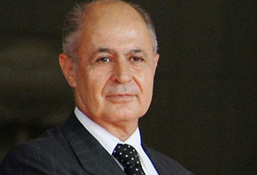 Ahmet Necdet Sezer Kimdir Doğum Tarihi